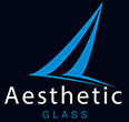 Aesthetic Glass